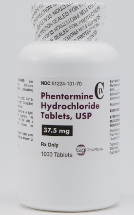 weight loss doctors that prescribe phentermine