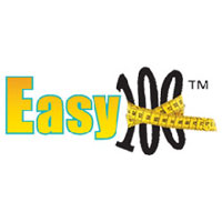 easy-100 reviews