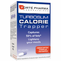 Turboslim Calorie Trapper Review