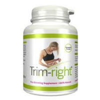 Trim-Right review