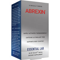 Abrexin review