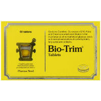 Bio-Trim review