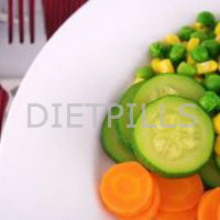 healthy dieting tips
