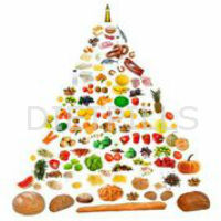 Dieting Healthy tips