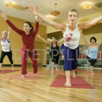 Exercise Routine review