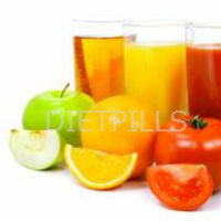 Juice Cleanse diets