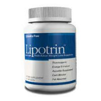 lipotrin review
