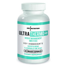 UltraThermo+ review