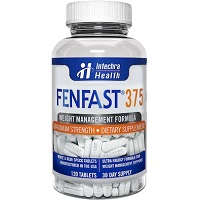 FENFAST 375 Review