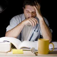 3 Reasons Why Lack of Sleep May be Contributing to Weight Gain