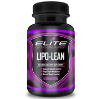 Doctors Elite Nutrition Lipo-Lean Review