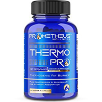 Thermo PRO Review