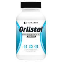 Orlistol Review