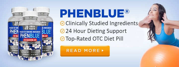 phenblue new 2018