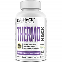 ThermoHack Review