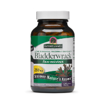 Nature's Answer Bladderwrack Review