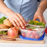 Weight loss strategies that work right now