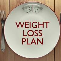 How to Choose the Best Weight Loss Diet