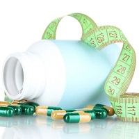 Facts About Water Pills You Didn't Know